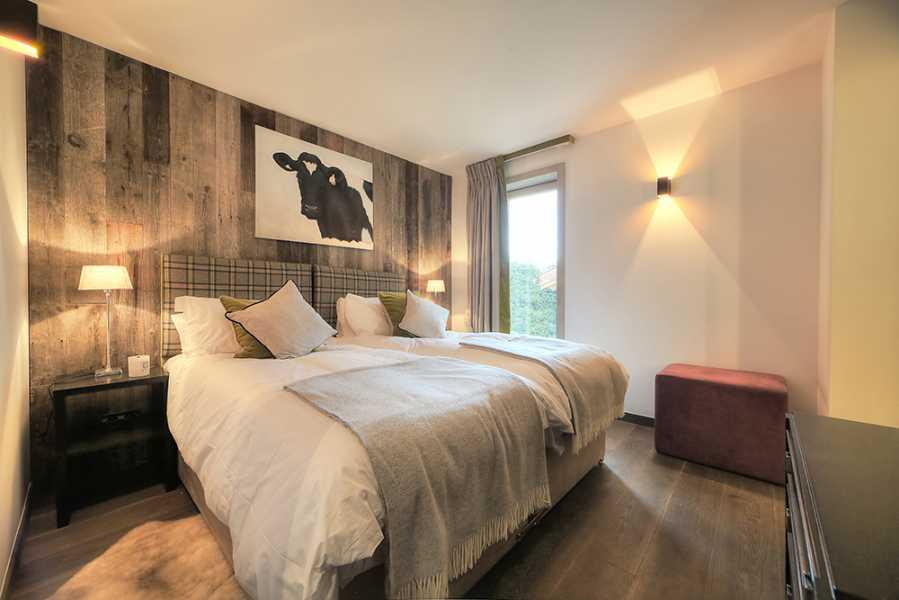 COMBLOUX  - Maison  6 Chambres